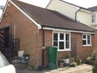 Bungalow for sale in Mulberry Gardens, Witham...