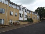 1 bedroom Retirement Property in Highwood Court...