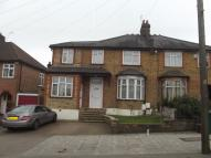 property for sale in Russell Lane, London, N20