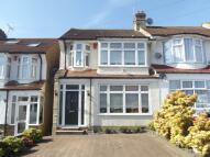 End of Terrace property in Bohun Grove, Barnet, EN4