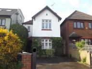 3 bedroom house in Cat Hill, Barnet, EN4