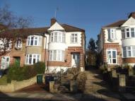 End of Terrace property in Ferney Road, East Barnet...
