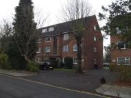 Eastbury Court Flat for sale