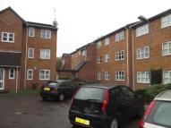 Flat for sale in Stevenson Close, Barnet...