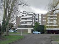2 bed Flat for sale in Barnes Court...