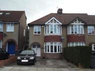3 bed End of Terrace home for sale in Uplands Road...