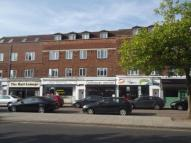2 bedroom Flat for sale in Western Mansions...