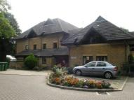 1 bed Retirement Property in Bishops Court...