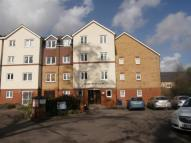 Silverbirch Court Retirement Property for sale