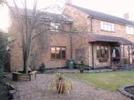 4 bed End of Terrace house for sale in Barrow Lane, Cheshunt...