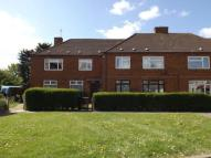 1 bedroom Flat for sale in Manford Cross, Chigwell...