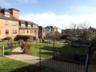 Retirement Property for sale in Regency Lodge...