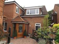 5 bedroom Detached house in Sylvan Way, Chigwell...