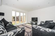 2 bed new Flat in Wanti Terrace...