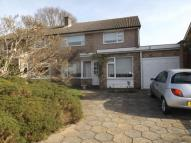 semi detached property for sale in Daylop Drive, Chigwell...