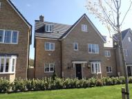 5 bedroom Detached house in Woodland Road, Chigwell...