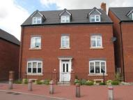 5 bed Detached property in Agincourt Road...