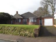 Bungalow for sale in Brownsfield Road...