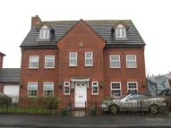6 bed Detached property for sale in Worthington Road...