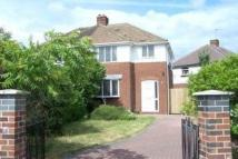 3 bedroom semi detached house for sale in Weston Road, Lichfield...