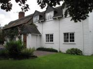 4 bedroom Detached home for sale in Uttoxeter Road...
