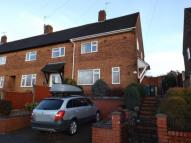 3 bedroom semi detached house in St. Michael Road...