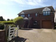 Mill End Lane Detached property for sale
