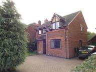 3 bed Detached home for sale in Statfold Lane, Fradley...