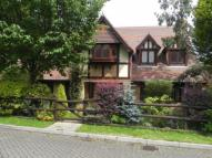 5 bed Detached home for sale in Goffs Oak, Hertfordshire