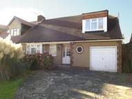 Bungalow for sale in Goffs Oak, Waltham Cross...