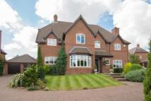 5 bed Detached home in The Asters, Cheshunt...