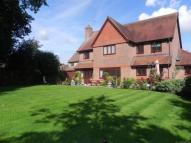 5 bedroom Detached property for sale in Goffs Oak, Herts
