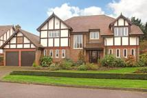 5 bed Detached home in Goffs Oak, Waltham Cross...