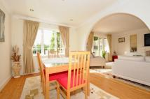 4 bedroom Detached house for sale in Cheshunt, Waltham Cross...