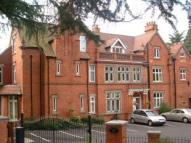 2 bedroom Flat for sale in Stretton Croft...