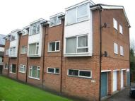 2 bed Flat for sale in Brook House...