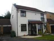 2 bed property in Mayfield Close, Catshill...