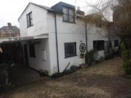 3 bed semi detached house for sale in Habberley Road, Bewdley...