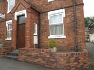 1 bedroom Maisonette for sale in Clovelly Court...
