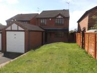 Detached property for sale in Fairfield Lane...