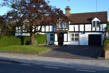 semi detached house for sale in Middletown Lane, Studley...
