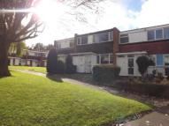 3 bed Terraced home in Reyde Close, Webheath...