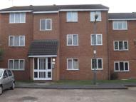 2 bed home in Millhaven Close, Romford