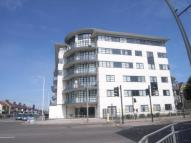 2 bedroom Flat in Elgin House...