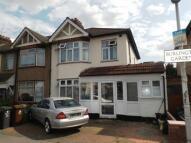 4 bedroom End of Terrace home for sale in Burlington Gardens...