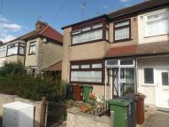 3 bed End of Terrace house for sale in Temple Avenue, Dagenham