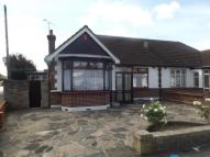 2 bed Bungalow for sale in Melbourne Gardens...