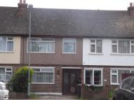 3 bedroom house for sale in Hainault Gore, Romford