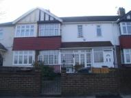 3 bedroom Terraced house in London Road...