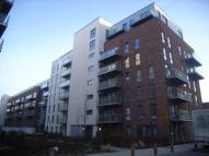 3 bedroom new Flat in Canterbury House...